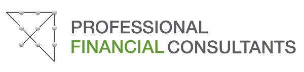 PROFESSIONAL FINANCIAL CONSULTANTS, LLC